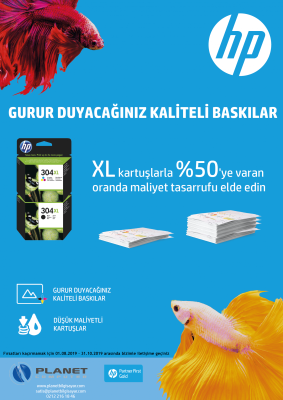 Planet-Bilgisayar-HP-XL-Kartus-Firsatlari