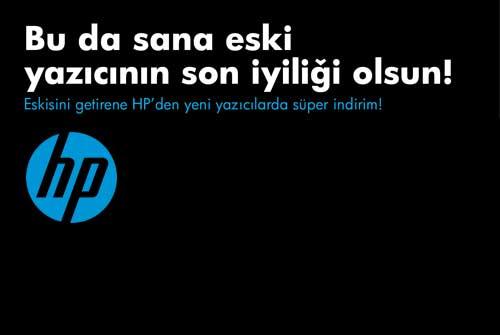 hp-degisim-kampanya